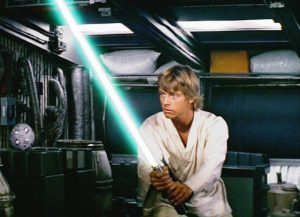 lightsaber-duels-with-mark-hamill-as-host; http://www.aceshowbiz.com/news/view/00092074.html; Public Domain