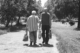 elders by max pixel cc0