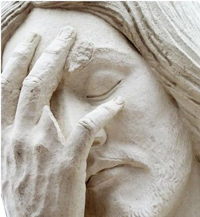 http://chcrcbonusfeatures.files.wordpress.com/2012/02/jesus-weeping.jpg