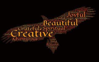 creative-spirit-401405_960_720, John Hain Pixabay