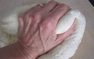 dough-1394214_960_720 Pixabay