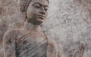 buddha-2800935_1280, image by Jason Youngman on Pixabay.com; CC.0