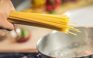 spaghetti-569067_960_720 via pixabay.com CC.0