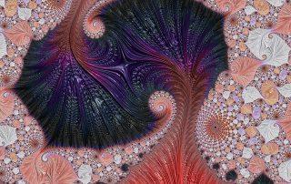 fractal-1513151_1280 Fractal 15, Talaverabeads, Pixabay, CC0