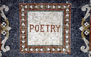 Poetry: Another Way of Wisdom